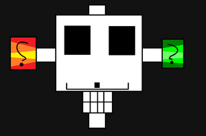Jolly Roger Aleatorios.png
