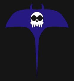 Piratas Umikage.png
