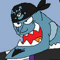 Speed Jaws portrait.png
