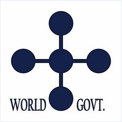 Gobierno Mundial bandera.png