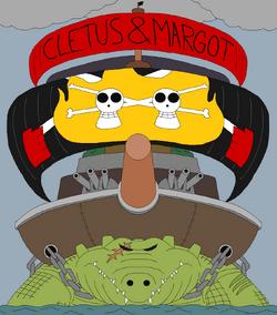 Emperor Croc.png