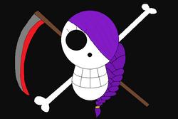 Piratas de Norah.png