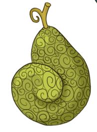 Fruta Kozo Kozo 2.png