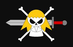 Piratas de Terracota.png