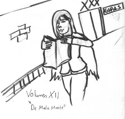 DLCDM. Volumen XII.png
