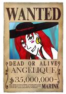 Angélique Wanted2