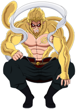 Goldensun Jack Sun Wukong.png