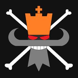 Piratas Monarch portrait.png