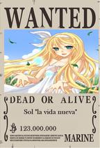 Wanted de sol.png