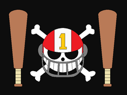 Piratas Sport.png