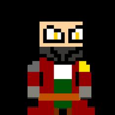 Athan Pixel