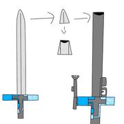 Rifle-Espada Wurm.png