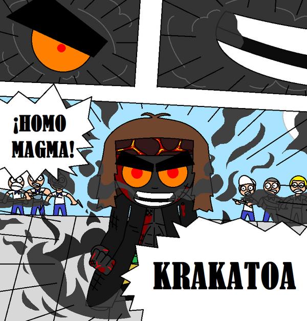 Venjen estrena el Krakatoa.png