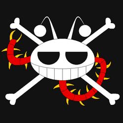 Piratas Ciempiés portrait.png