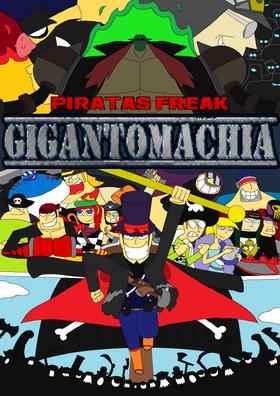 Piratas Freak Gigantomachia.png