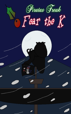 Fear the K.png