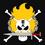 Piratas de la Espalda de Fuego portrait.png