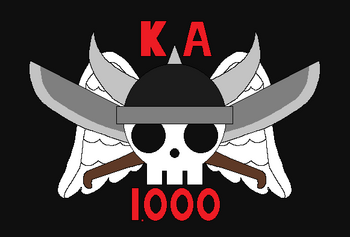 Piratas de Kasen.png