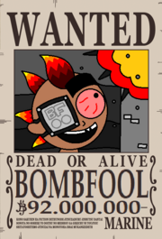 Bombfool Wanted.png