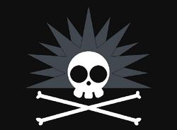 Piratas del Puercoespín.png