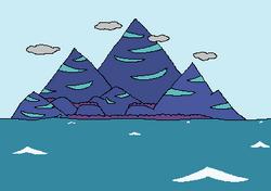 Reino de Lazuli.png