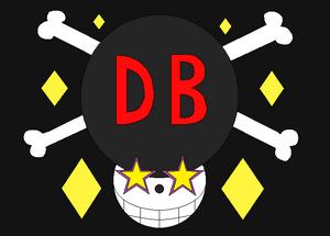 Piratas Discoball.png