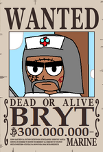 Bryt Wanted.png