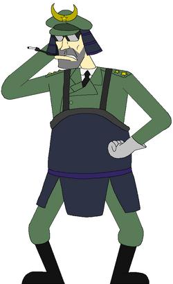 General Shogun.png