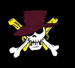 Jolly Roger Pirates Y.png