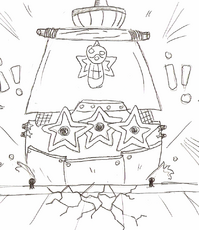 Starboat.png