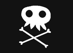 Piratas Kindergarten.png