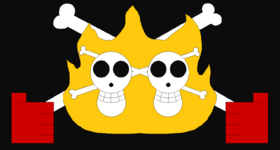 Piratas del Gigante Bicéfalo.png