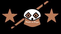 Piratas del Bosque.png