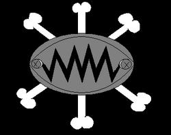 Bandera Ragnar.png