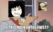 Onishi meme