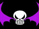 Las aventuras de los piratas murcielago.