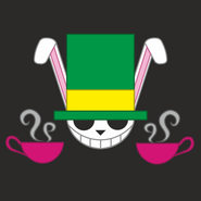 Piratas March (El Principe)