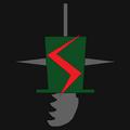 Maxwell de Jade bandera portrait.png