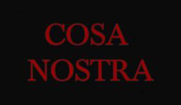 COSA NOSTRA.png