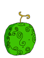 Fruta Kebu Kebu.png