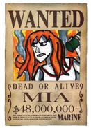Mia Wanted2