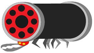 Bugbob.png