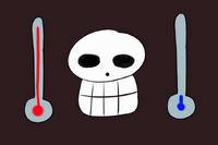 Termicos Jolly Roger.png