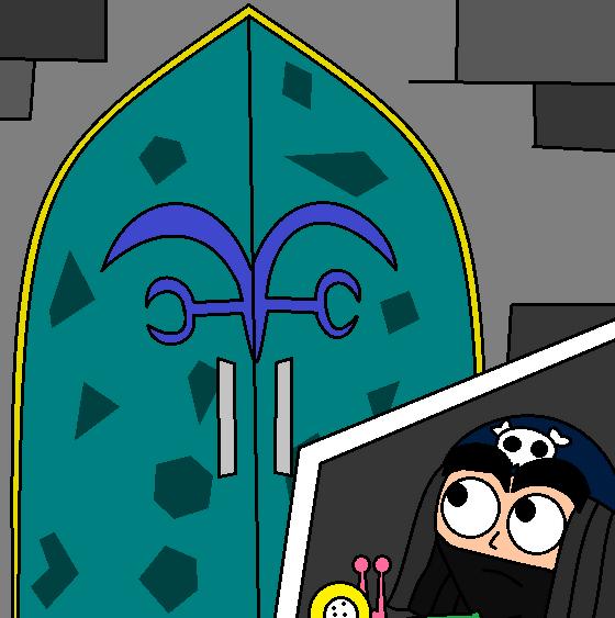 Puerta cerrada.png