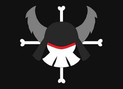 Piratas Devoradores de Mundos.png