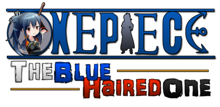 One Piece - The Blue Haired One.png