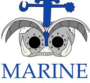 Uto-Marine