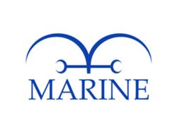 250px-Marines Infobox.png
