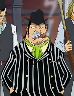 250px-Capone Bege Anime Infobox.png