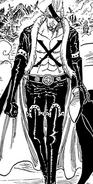 250px-X Drake Manga Post Timeskip Infobox